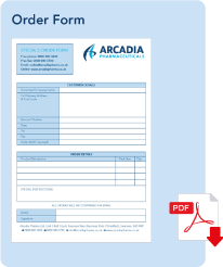 customer-form