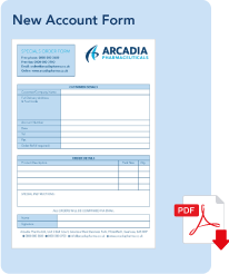 new-customer-form